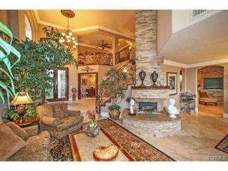 27150 Pacific Heights Drive, Mission Viejo CA