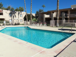 3314 North 68th Street #212, Scottsdale AZ