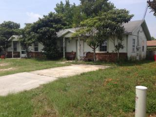 3721 A1a South, Saint Augustine FL
