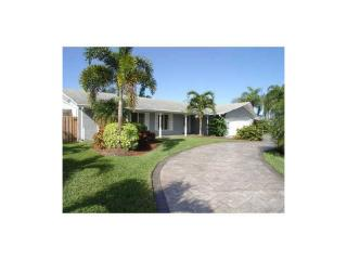 2501 Southwest 86th Avenue, Davie FL