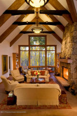 8201 Capitol Creek Road, Snowmass CO