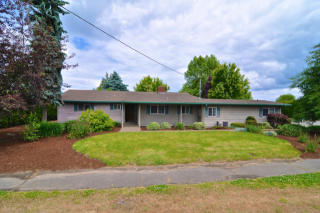 1206 Main St E, Monmouth, OR 97361