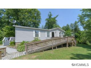 123 Shelter Cove Lane, Zirconia NC