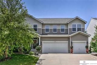 5716 South 161st Avenue, Omaha NE