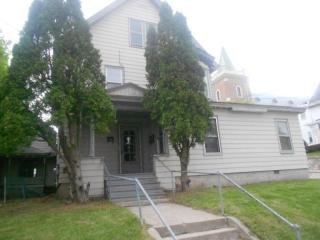 151 Franklin St, Rumford, ME 04276