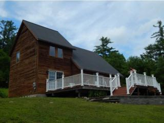 210 Abijah Bridge Road, Weare NH