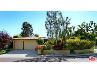 9782 Burnley Place, Beverly Hills CA