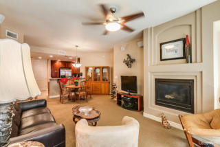 5350 East Deer Valley Drive #2237, Phoenix AZ
