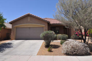 2452 West Warren Drive, Anthem AZ