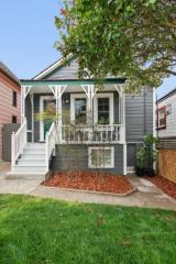 166 Chilton Avenue, San Francisco CA