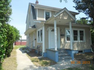 137 East 11th Street, Huntington Station NY