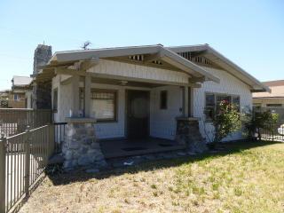400 West Colorado Street, Glendale CA