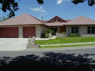 12405 Royal Oak Avenue Ne, Albuquerque NM