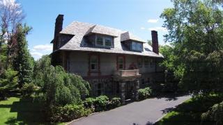 42 Western Dr, Short Hills, NJ 07078
