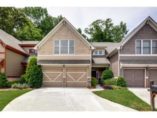 1392 Village Creek Circle Se, Atlanta GA