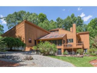 134 Proctor Hill Road, Hollis NH