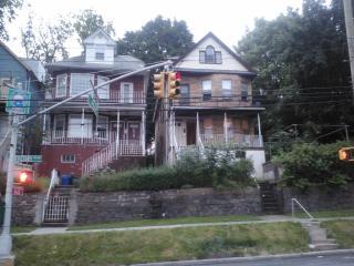 240 Victory Boulevard, Staten Island NY