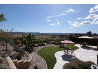 38470 Clearbrook Drive, Murrieta CA