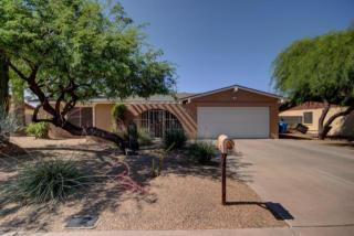 3811 W Anderson Dr, Glendale, AZ 85308
