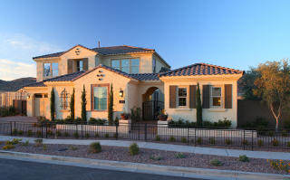 Plan 6526 in The Enclave At Blossom Hills, Phoenix, AZ 85042