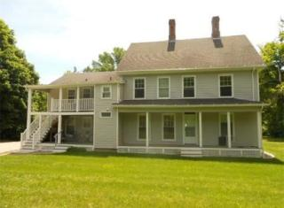 10-12 Scar Hill Road, Boylston MA