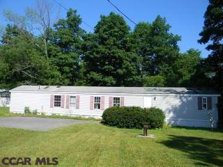 299 Long View Lane, Spring Mills PA