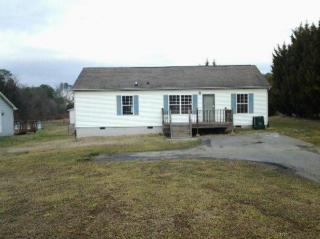 279 Vernie Lee Road, Friendsville TN