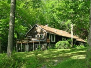 2106 Lake Road, Panton VT