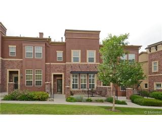 674 Bristle Pine Circle #B, Highlands Ranch CO