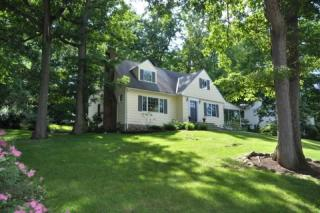 65 Stocker Road, Essex Fells NJ