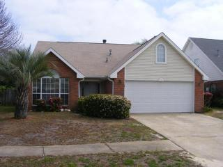 3777 Misty Way, Destin FL