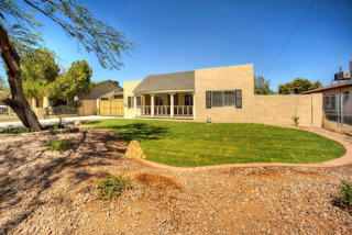 2217 North 25th Street, Phoenix AZ