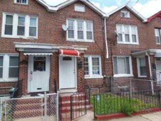 114th Ave 145th St, Queens, NY 11436