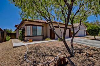 40733 North Territory Trail, Anthem AZ