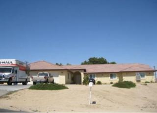 15756 Kasota Road, Apple Valley CA