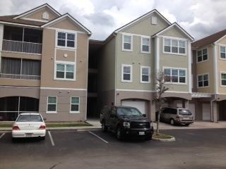 3385 Corona Village Way, Orlando FL