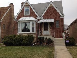 1622 North 78th Avenue, Elmwood Park IL