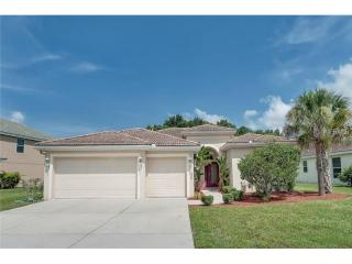 828 Cedar Harbour Court, Bradenton FL