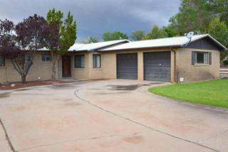 275 Ranchitos Road, Bosque Farms NM