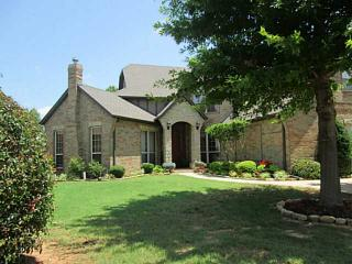 9605 Sw 35th Terrace, Oklahoma City OK