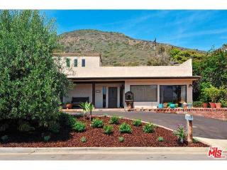 31769 Cottontail Lane, Malibu CA