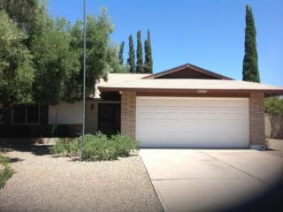 15621 North 54th Street, Scottsdale AZ