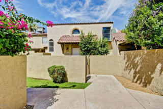 6533 North 7th Avenue #30, Phoenix AZ