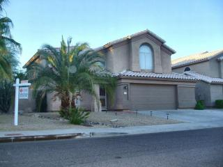 9310 East Pershing Avenue, Scottsdale AZ