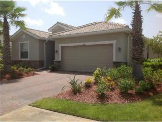 11808 Breadfruit Lane, Venice FL