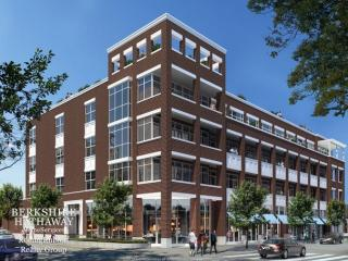 1611 N Hermitage Ave #303, Chicago, IL 60622