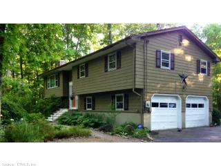 103 Dean Road, East Lyme CT