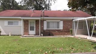 225 Chatham Villa Drive, Garden City GA