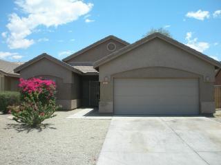 1811 S 80th Ave, Phoenix, AZ 85043