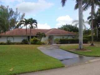 8742 Man O War Rd, Palm Beach Gardens, FL 33418
